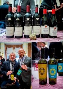 Merano Wine Festival 7