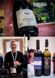 Merano Wine Festival 8
