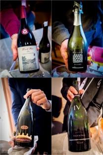 Merano Wine Festival 9