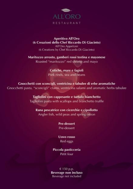 san valentino 2020 ALL'ORO-1