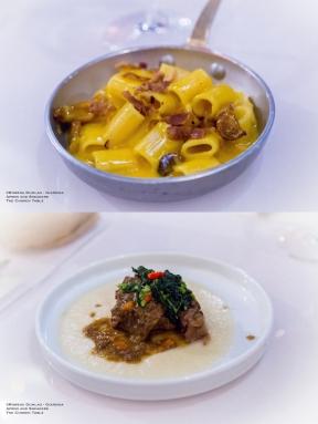Il Marchese Restaurant 10
