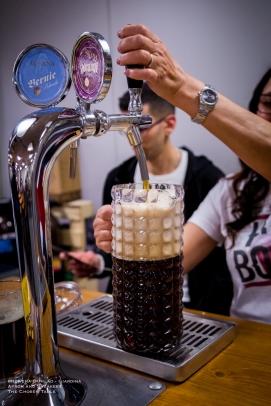 La Settimana della Birra Artigianale 10