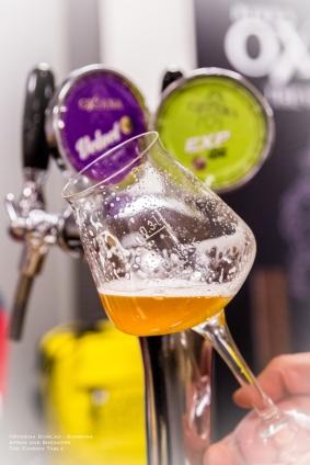 La Settimana della Birra Artigianale 2