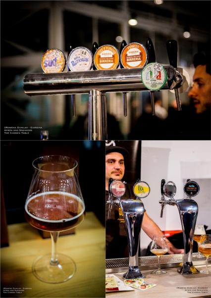 La Settimana della Birra Artigianale 20