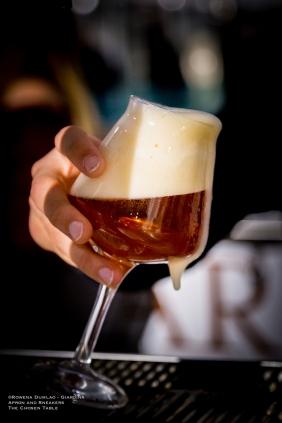 La Settimana della Birra Artigianale 3