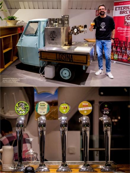 La Settimana della Birra Artigianale 4