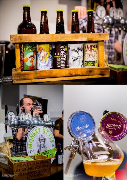 La Settimana della Birra Artigianale 8