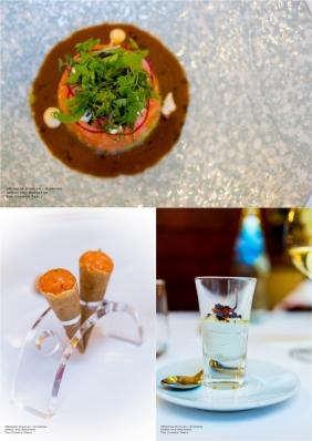 Da Antonio Restaurant Vilnius 4