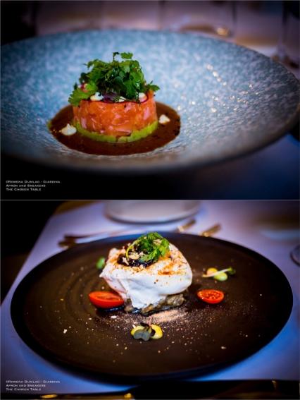 Da Antonio Restaurant Vilnius 7