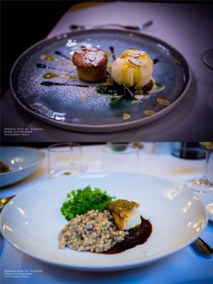 Da Antonio Restaurant Vilnius 8