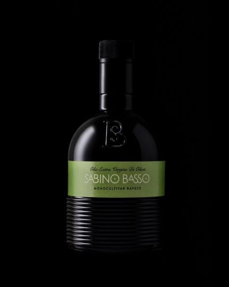 Sabino Basso 4 (1)