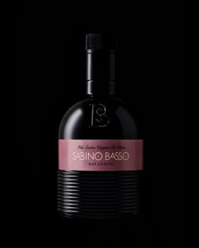 Sabino Basso 6