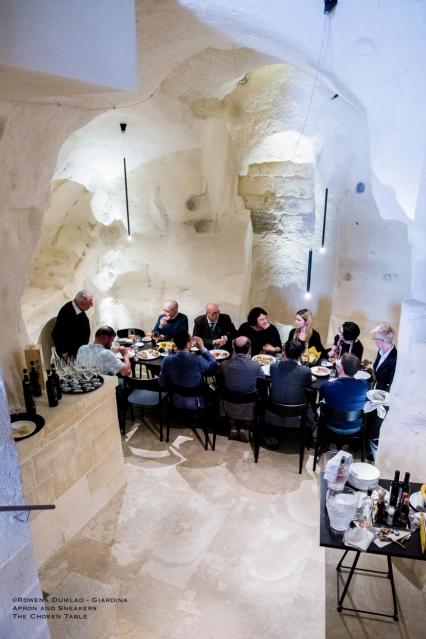 Taverna Re Manfredi 9