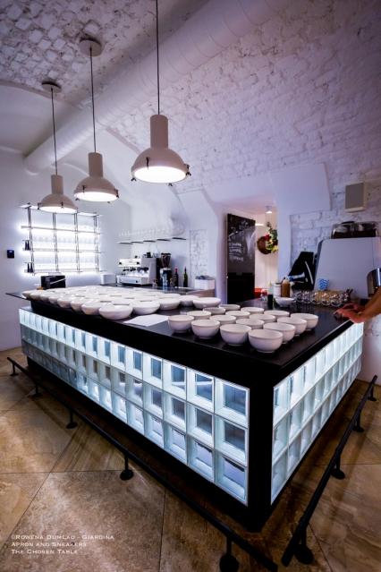 Amandus Restaurant 5