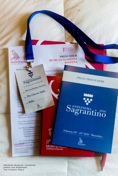 Anteprima Sagrantino 11