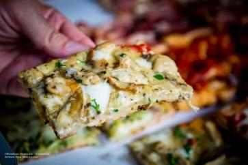 Pizzeria Marina 2