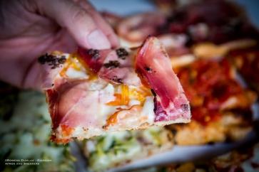 Pizzeria Marina 3