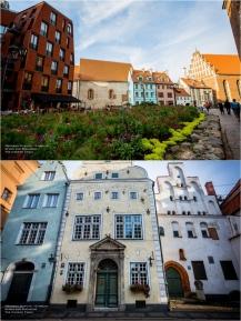 Marriott Riga 13