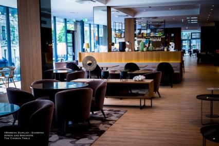 Marriott Riga 3