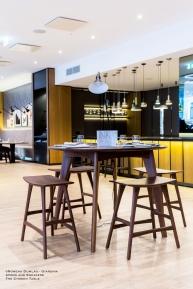 Marriott Riga 4