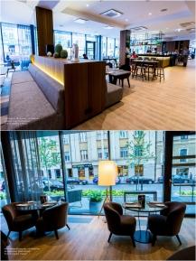 Marriott Riga 5
