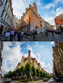 Marriott Riga 8