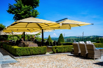 Villa Tiboldi 2